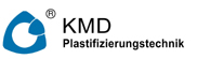 Die Schnecke - Dreischneckenextruder - KMD Plastifizierungstechnik GmbH|KMD Triple Screw Extruder|Twin Screw Extruder|Wilkommen bei KMD  Extruder|Spunbond| Melt-blown |SMS Nonwoven Lab Equipment|BCF| FDY | POY fiber spinning lab Equipment